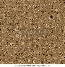 abstract wood grain swirl background brown background of stock