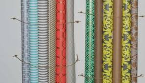ways to store wrapping paper set up the photo booth in minutes toolbox divas