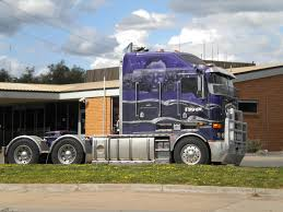custom kenworth for sale kw boy u0027s most interesting flickr photos picssr