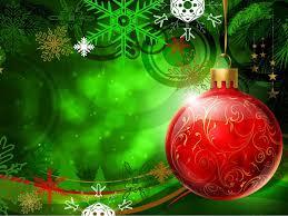 google imagenes animadas de navidad fondos de pantalla de navidad buscar con google navidad