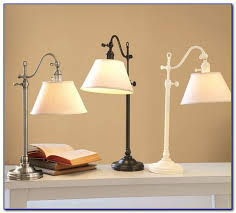 End Table Lamps Side Table Lamps For Bedroom In Pakistan Bedroom Home Design