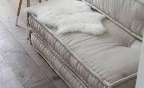 winsome floor futon mattress queen tags floor futon direct