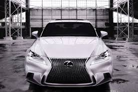 lexus is new model lexus announced us pricing for the new is autoevolution