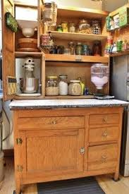 New Cabinets For Kitchen by 198 Best Kitchen Images On Pinterest Antique Hardware Iron