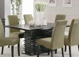 Formal Dining Room Tables Ebay Dining Room Sets Provisionsdining Com