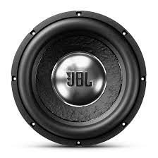 use car subwoofer in home theater w12gti mkii top rated 12 inch 4000 watt dvc subwoofer