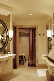 Day Spa Design Ideas 10 Best Retail Store Interior Images On Pinterest Retail Stores