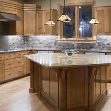 kitchen cabinets transitional style transitional kitchen cabinets surrey transitional kitchen designs