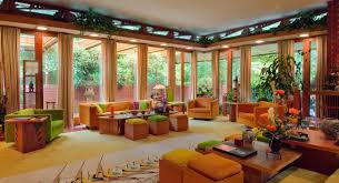 samera house a reflection frank lloyd wright home designs