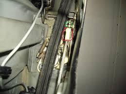 porsche boxster central locking problems anyone had this central locking problem rennlist porsche