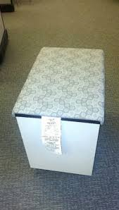 Steelcase Lateral File Cabinet by Used Steelcase File File Pedestals With Cushion