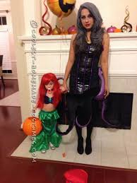 Mommy Halloween Costumes 81 Cute Costume Ideas Images Halloween Ideas