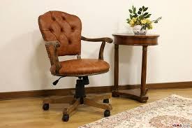 sedie pelle sedia poltrona direzionale da ufficio in pelle con girevole
