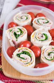 Summer Lunch Menu Ideas For Entertaining - best 25 boating snacks ideas on pinterest boat food healthy