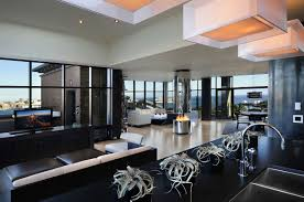 outstanding 910 project penthouse by smith designs 8