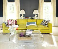 Eclectic Decorating by Decorating With Primary Colors Living Room Eclectic With Throw