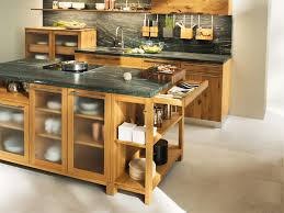 loft kitchen fitted kitchens from team 7 architonic