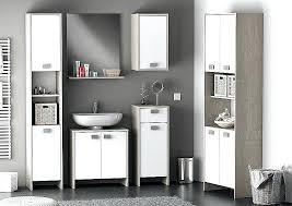 facade meuble cuisine lapeyre porte de cuisine ikea charniere meuble ikea best of porte meuble