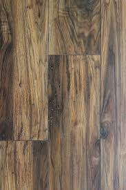 calypso whiskey wood laminate flooring with pad attached 6 5x48