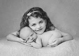 Newborn Photography Professional Newborn Photographer Glasgow Ola Molik Photography