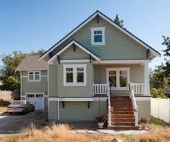 window trim styles exterior craftsman with bungalow craftsman