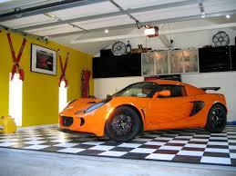 garage garage interior paint color ideas garage designs pictures