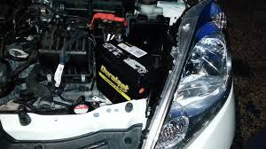 honda accord battery price honda fit battery upgrade