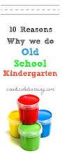 Homeschool Kindergarten Worksheets 56 Best Homeschool Handwriting Curriculum Printables Links