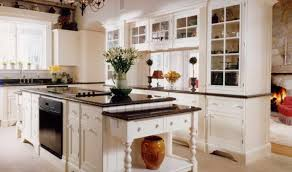 satisfied kitchen cabinet software tags antique kitchen cabinet cabinet antique kitchen cabinet ideas kitchen cabinets glass doors amazing antique kitchen cabinet kitchen cabinets