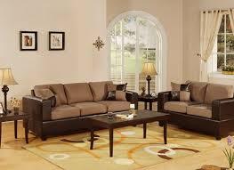 Sofa Set Amazon Vogue 3 Pc Purple Microfiber Sofa Set By Afr Artist 3docean