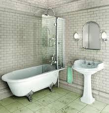edwardian bathroom ideas edwardian bathroom design best ideas only on traditional l