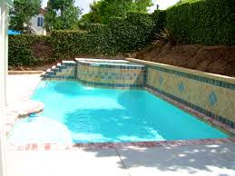 interior wonderful ideas about small pool design pools for yards