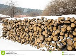 a lot of wood material stock photography image 8274742