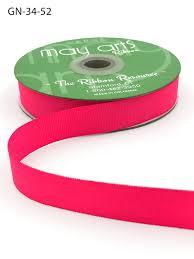grosgrain ribbon grosgrain ribbon buy grosgrain ribbons wholesale may arts
