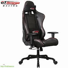 fauteuil de bureau ikea bureau fauteuil de bureau ikea cuir siege de bureau ikea luxe