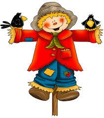 deepwater scarecrow u0026 wool festival inc