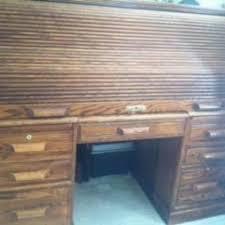 Roll Top Desk Oak Best Roll Top Desk