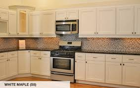 custom kitchen bath cabinets mckinney frisco plano request a quote today
