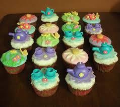 cupcake wonderful best birthday cake shop near me custom made