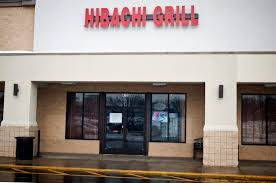 Hibachi Grill Supreme Buffet Menu by Hibachi Grill And Supreme Buffet On Washtenaw U0027closed Until