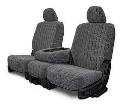 lexus rx300 leather seat covers scottsdale seat covers seat covers unlimited