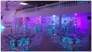 salles mariage espace melinda à epinay sur seine 93800 location de salle de