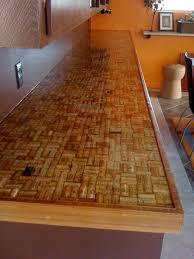 Best Laminate Countertop Countertop Lowes Laminate Countertop Cork Countertops Granite