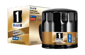 lexus rx330 oil filter amazon com mobil 1 m1 103 extended performance oil filter pack
