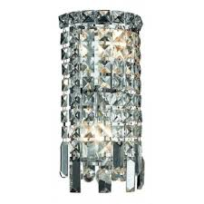Two Light Wall Sconce Maxime Two Light Wall Sconce V2031w6c Sa