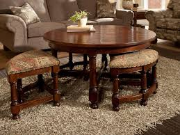 West Elm Dining Room Table Furniture Marble Top End Tables Circular Coffee Table Round