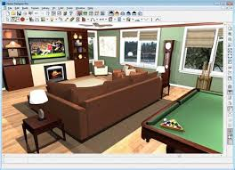 home designer pro 9 0 collection of chief architect home designer pro 9 0 full chief