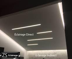 ruban led escalier eclairage terrasse ruban led zimerfrei com u003d idées de design