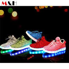 Kids Light Up Shoes Kids Adidas Light Up Shoes Navy