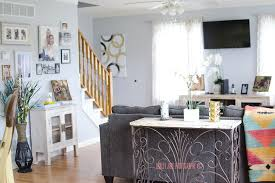 house decorations kailyn lowry house pics png 1 113 742 pixels home ideas